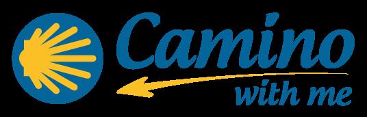 Camino de Santiago Logo